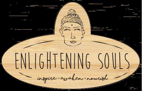 Enlightening Souls logo.png