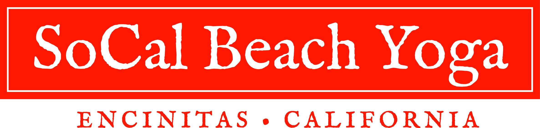 Socal beach Yoga.jpeg