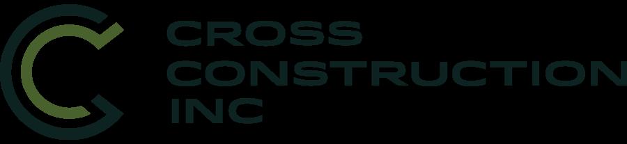 cross-construction-logo-900.png