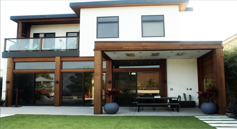 House_Backyard .jpg