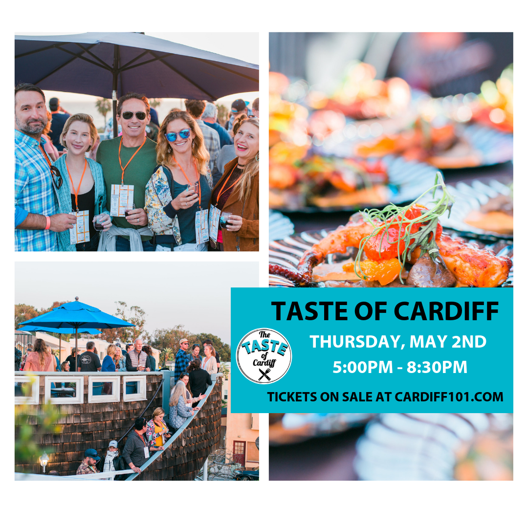 Taste of Cardiff Post.png