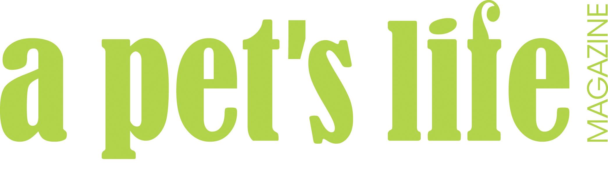 apl logo 2019 (1).jpg