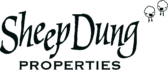 Sheepdung Properties LOGO 7-1-19 (1).png