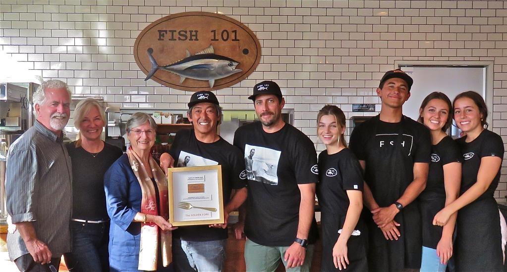 Fish 101 winners.jpg