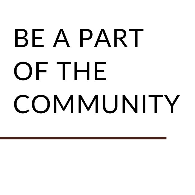 - When you join Cardiff 101 Main Street, you choose to be active in Cardiff 101's mission and commitment to making Cardiff-by-the-Sea a beautiful place to live, work, shop and play. You support the programs, community events and special projects in the community.Learn More Here.