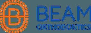 Beam Orthodontics - 355 Santa Fe Dr. Suite 100 Cardiff, Ca760.390.6000