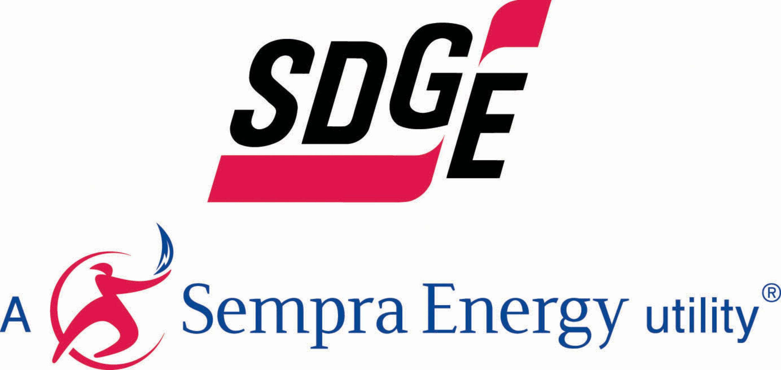 SDG&E - Servicing San Diego1.800.411.7343