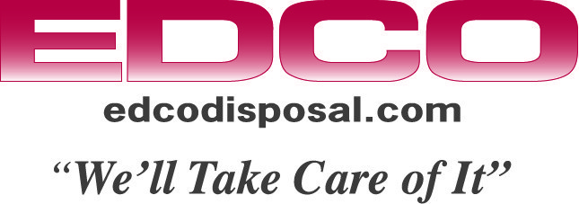 EDCO Disposal - Servicing San Diego760.436.4151