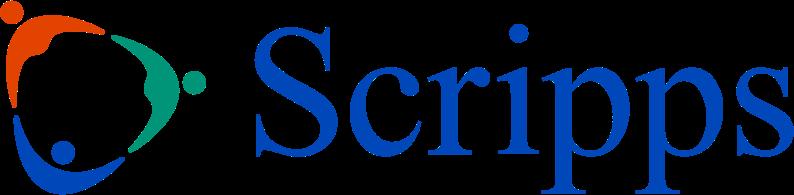 Scripps Health - 354 Santa Fe. Dr. Encinitas, Ca760.633.6501