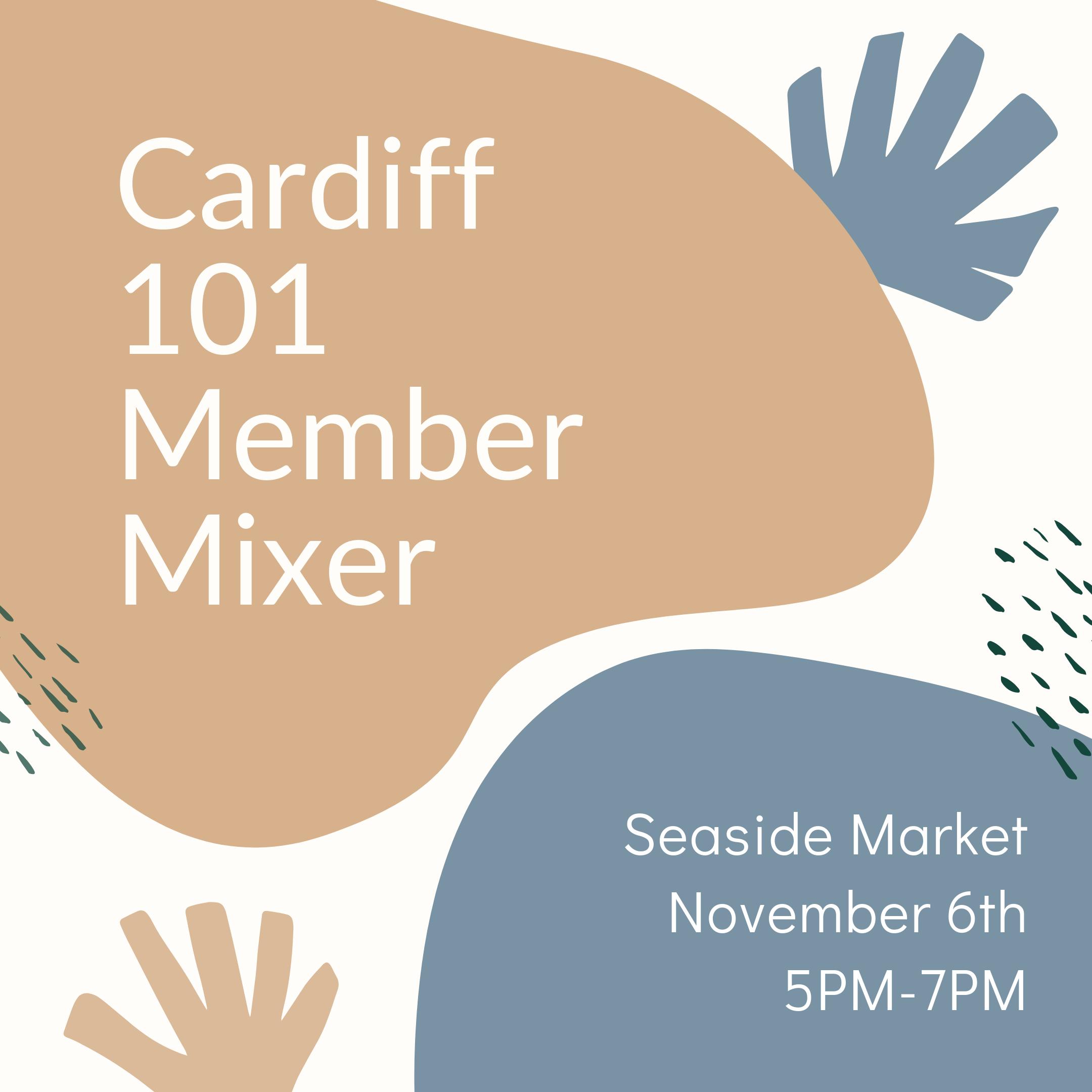 Cardiff 101 Member Mixer 3.PNG