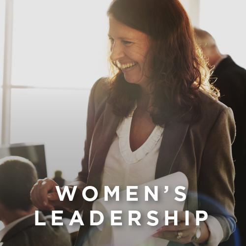 live_webpage_topic_thumbnail_Womens_leadership.png