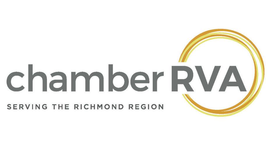 Greater Richmond Chamber.jpg