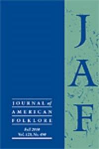 Journal_of_American_Folklore.jpg