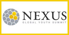 nexus-logo-300x300.png