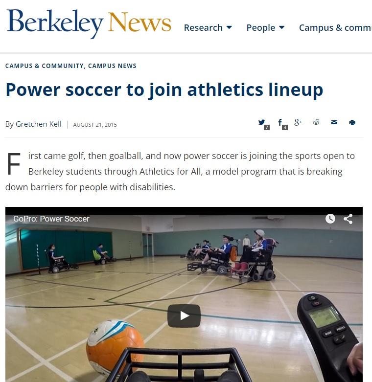 power soccer.jpg