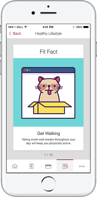 gc_homepage_fitfacts.png