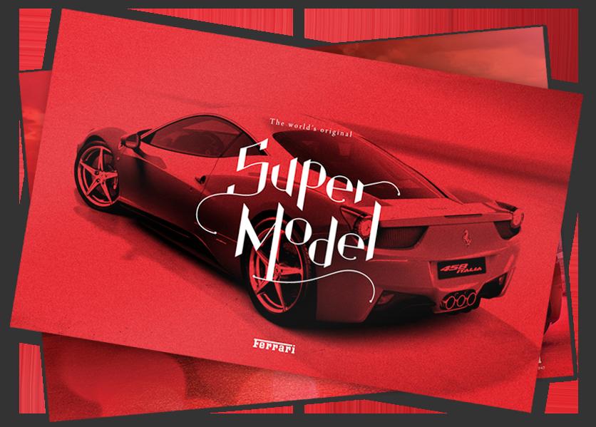 gc_homepage_Ferrari.png