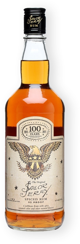 gc_homepage_sailorjerry.png