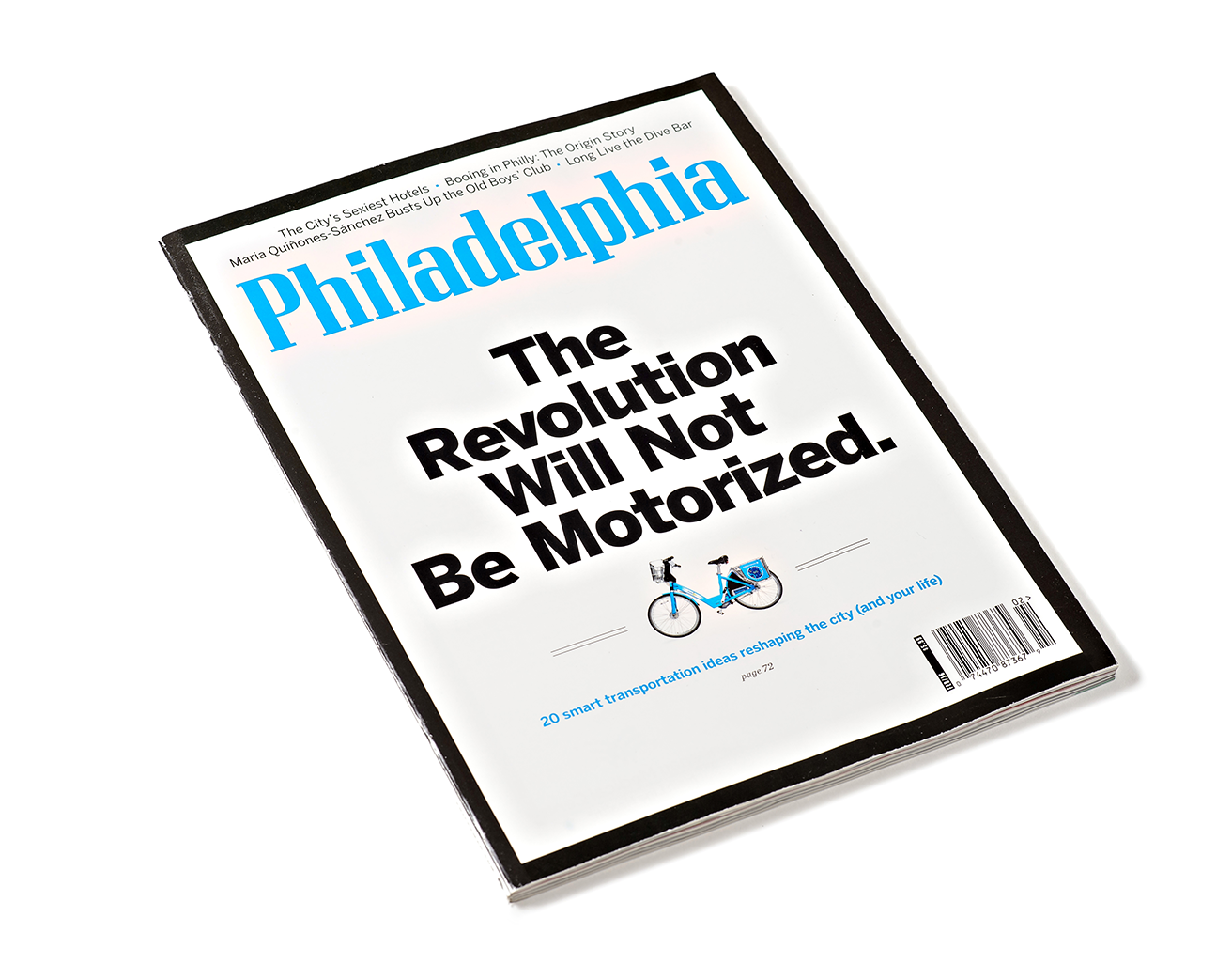 phillymag_1.png