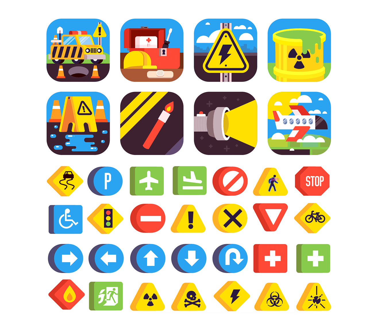 icons_a.png