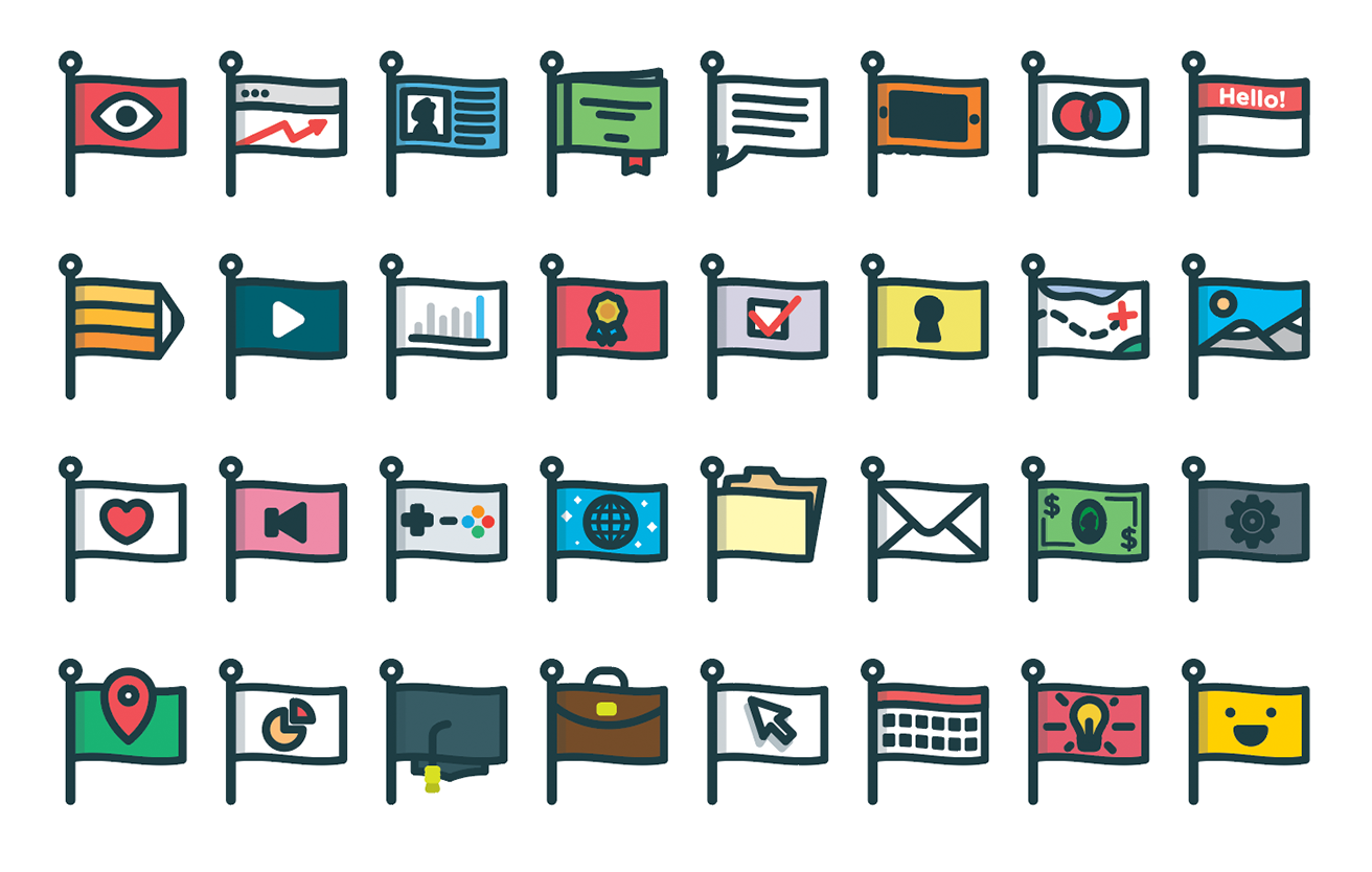 icons_c.png