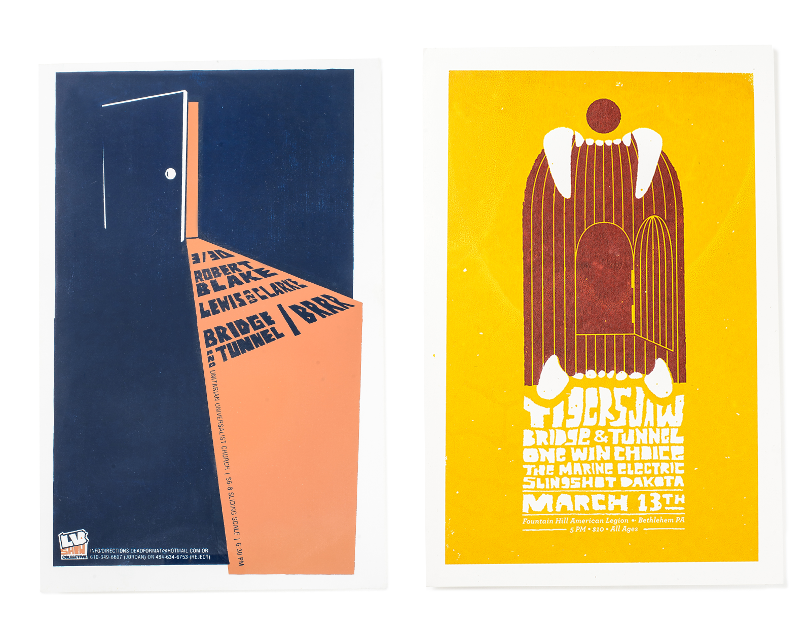 gigposters_g.png