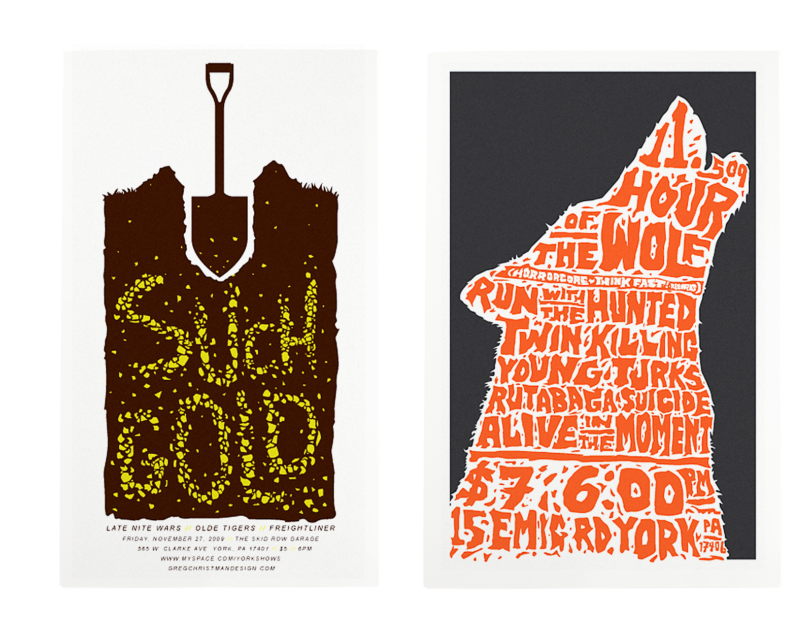 gigposters_l.png