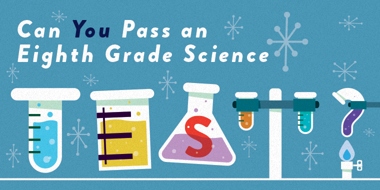 Challenge-#81--Can-You-Pass-an-Eighth-Grade-Science-Test_RECAP.png