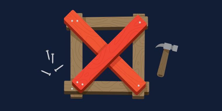 ElearningChallenge-#79--DIY-Graphics-Icons_CHALLENGE.png
