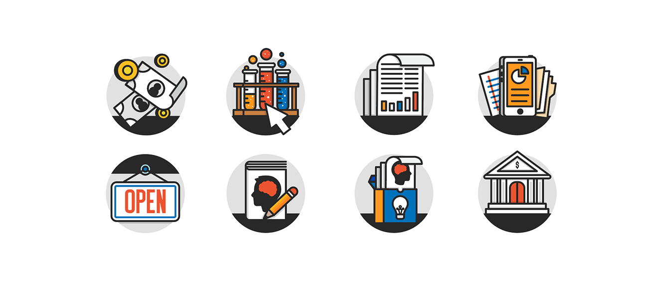 icons_m.png