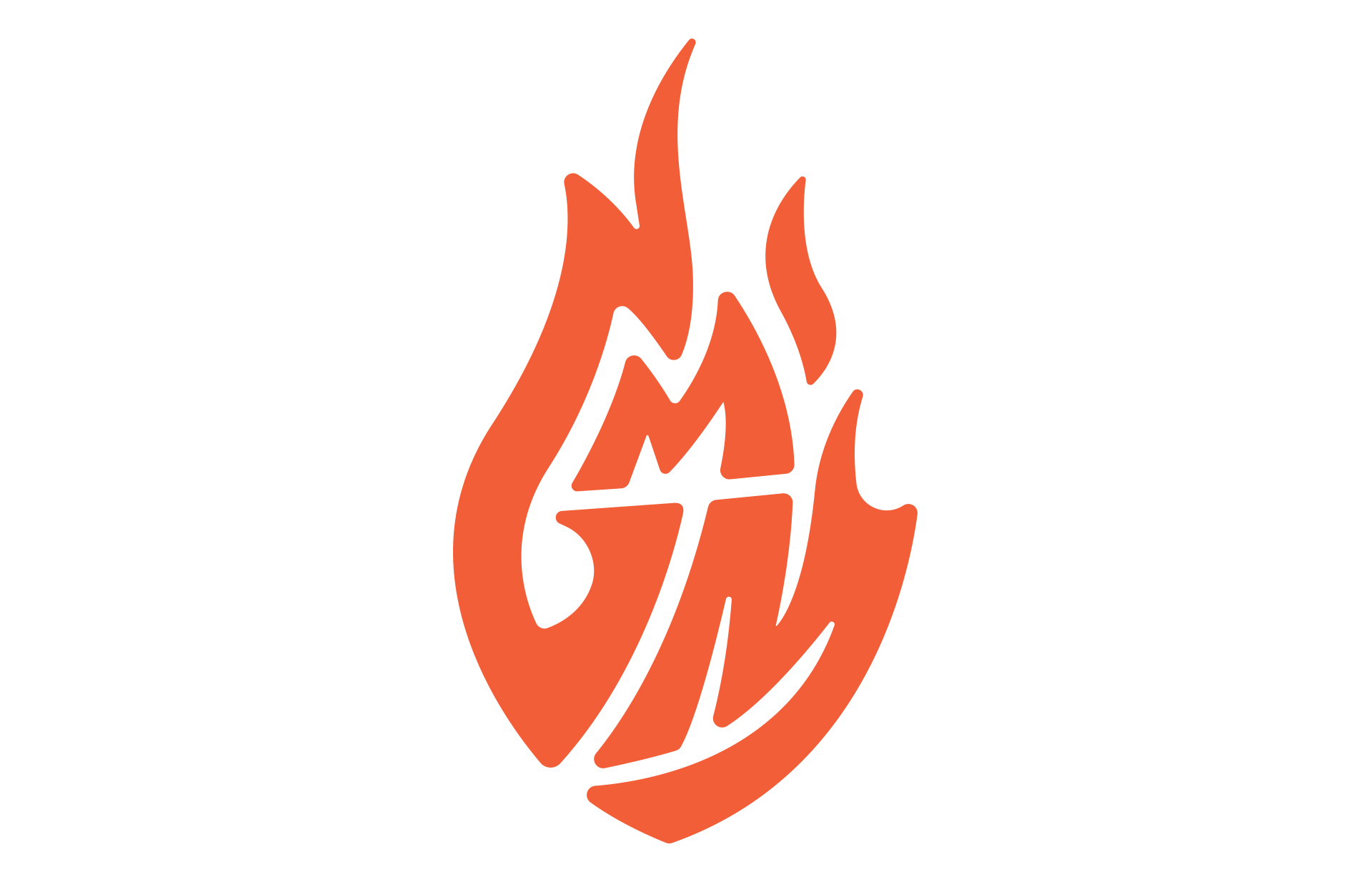 gmm.png
