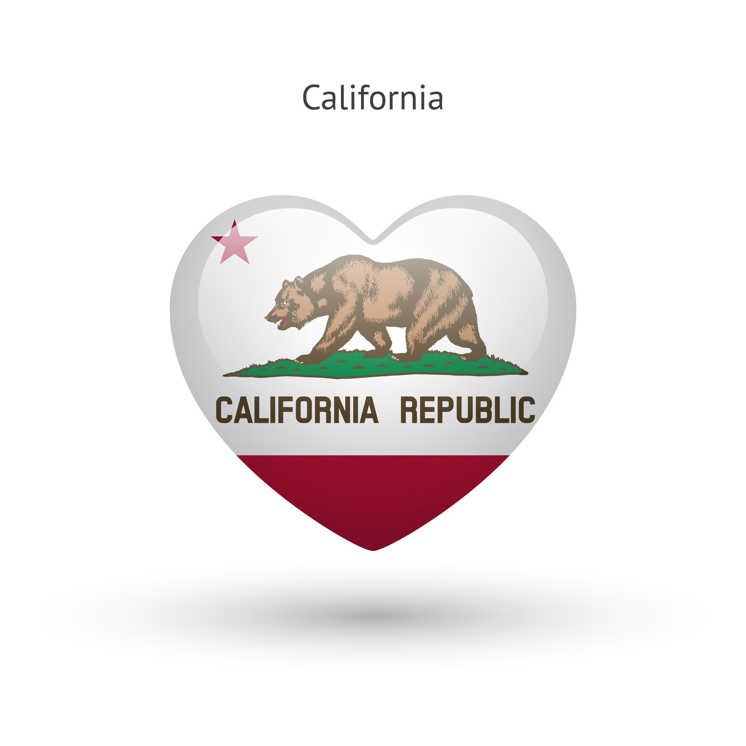 PARAMOUNT CALIFORNIA   Paramount California es un secreto mejor guardado en el Sur de California. Con dinámica ofertas de la cuidad mezclado con la pequeña ciudad de sentir, esta ciudad realmente lo tiene todo. Paramount es capaz de alcanzar un equilibrio único de residenciales, industriales y comerciales.    VER MÁS