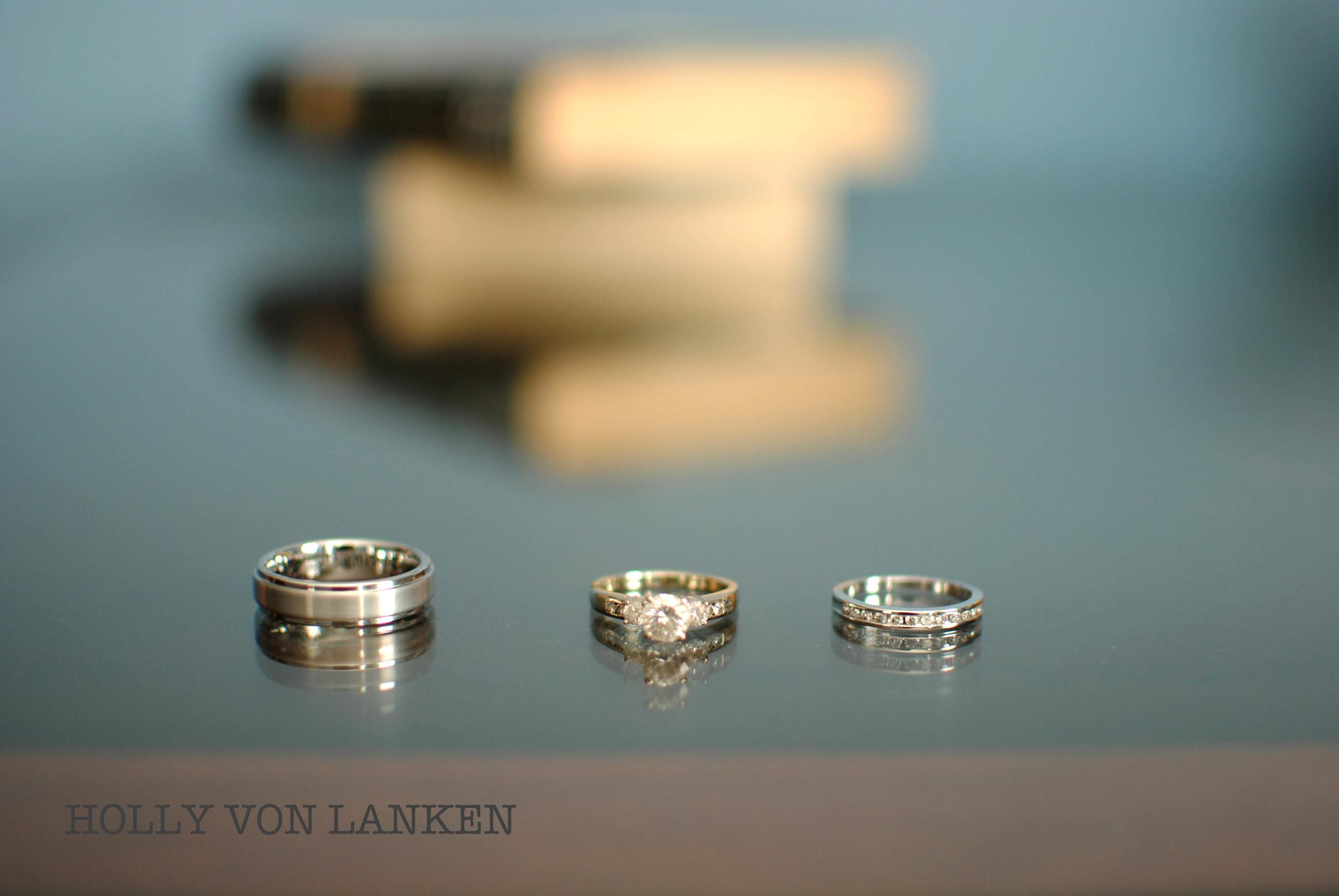 rings_edited-1.jpg