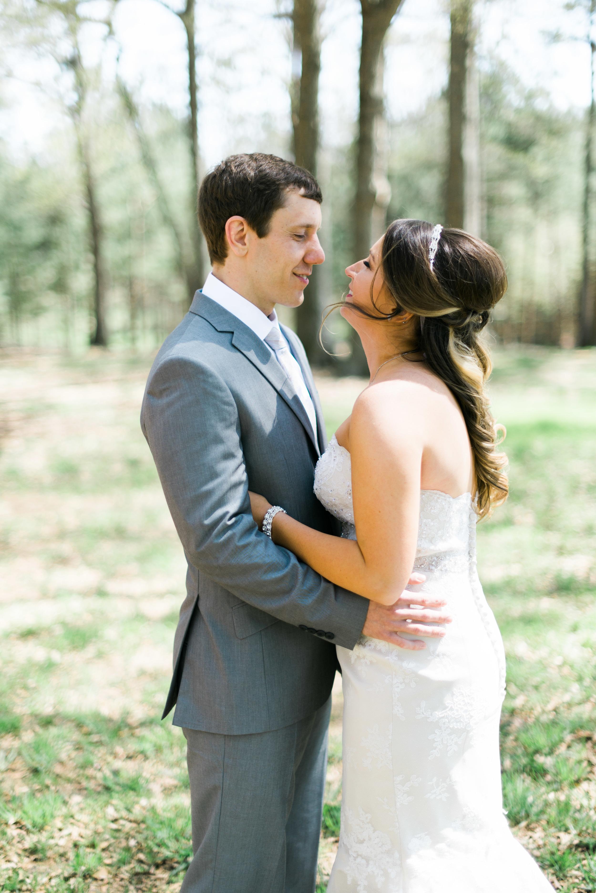 timmons wedding-134.jpg
