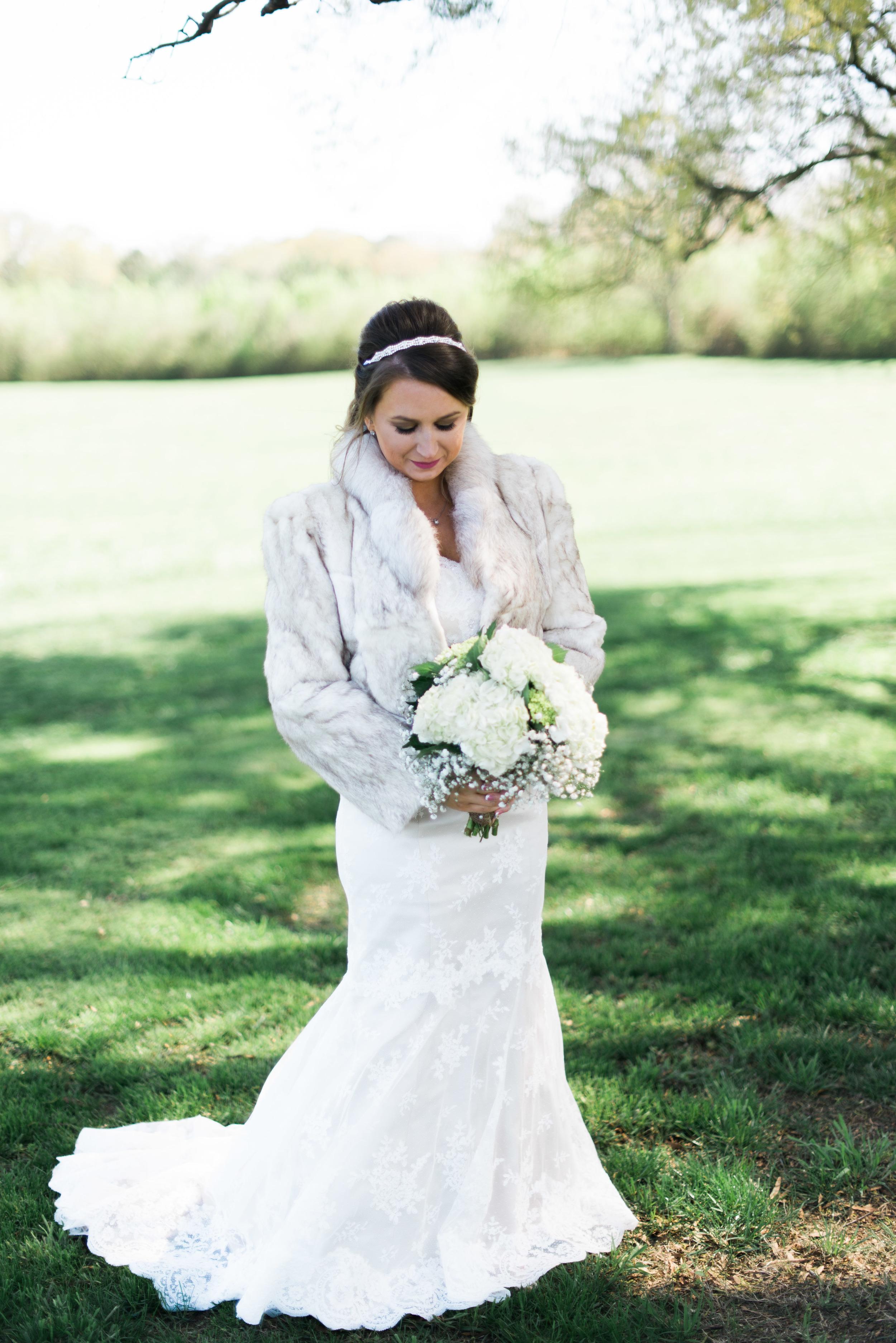timmons wedding-213.jpg