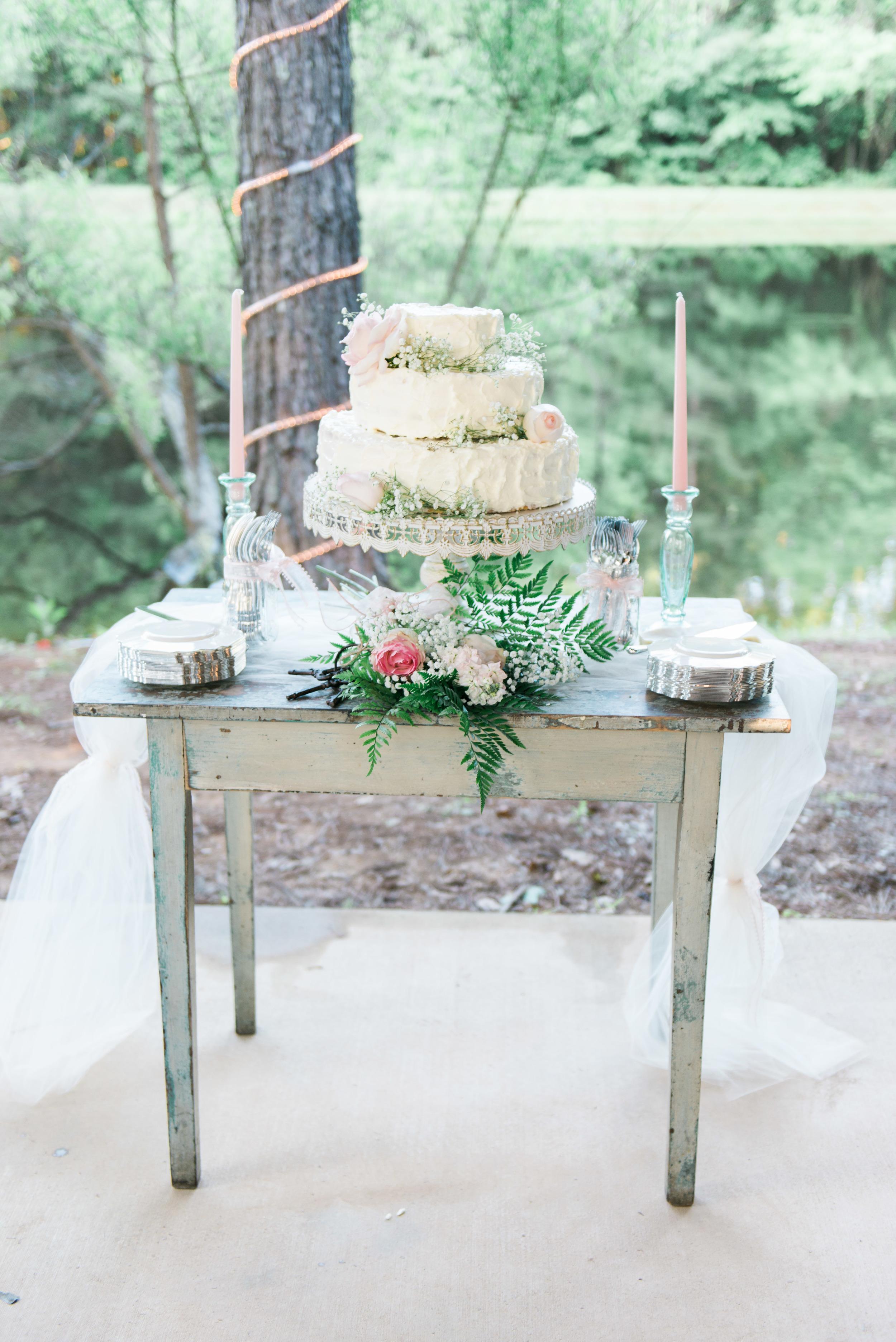 leonhard wedding-489.jpg
