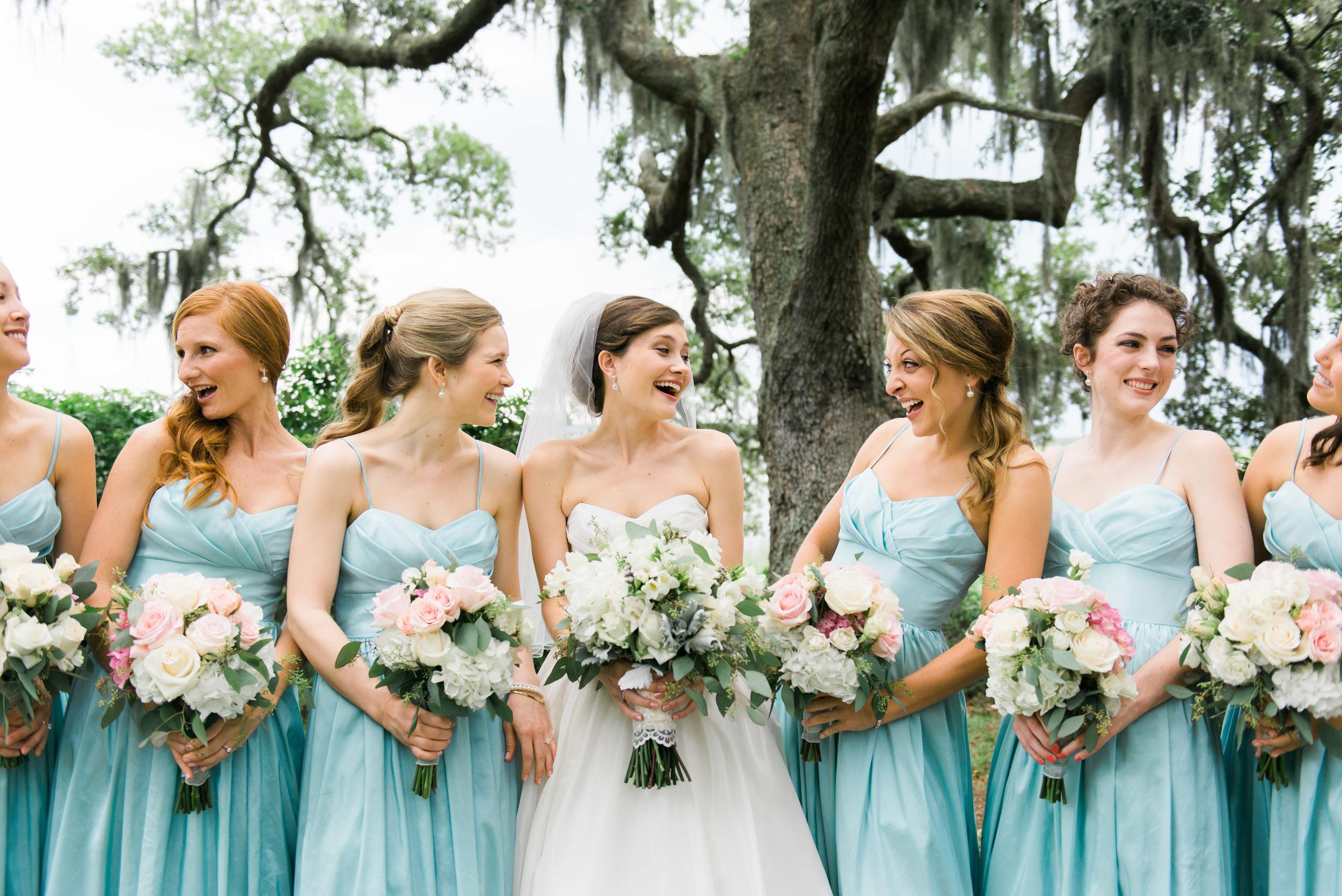 collins wedding-107.jpg