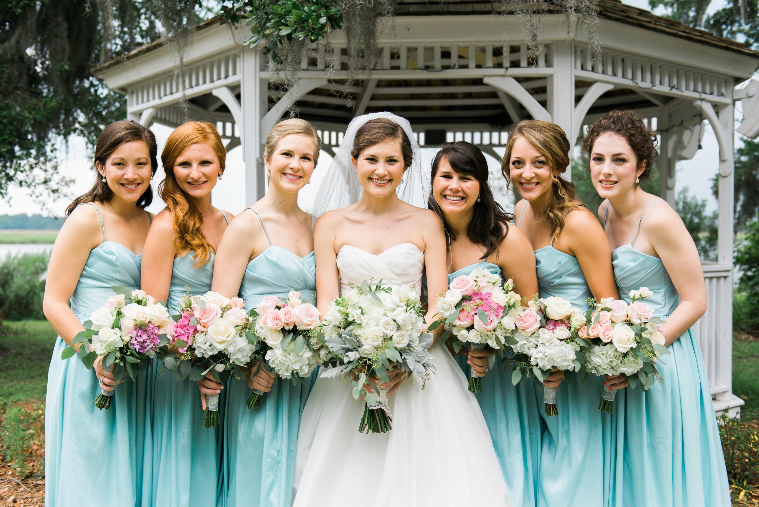 collins wedding-124.jpg