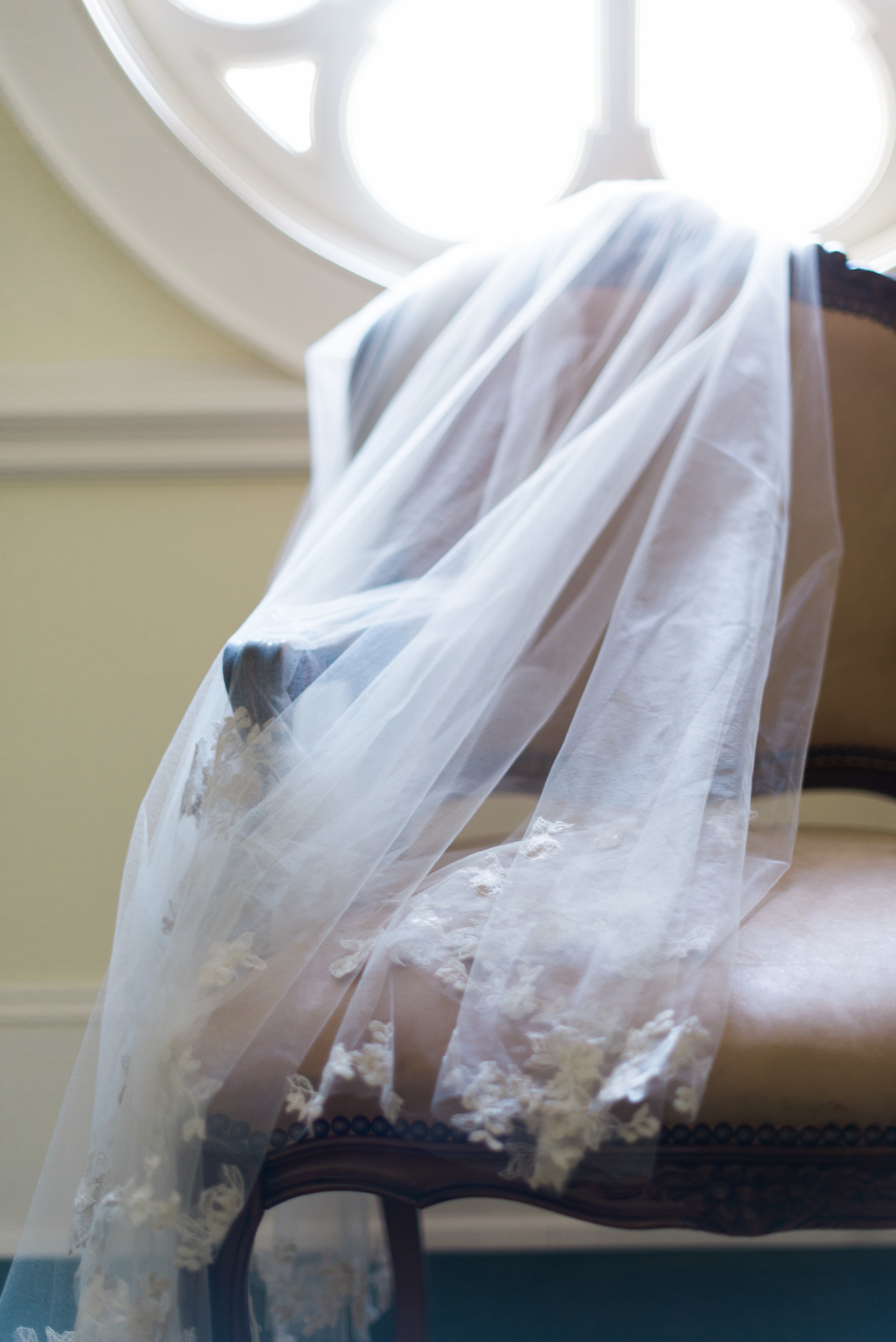 parkhurst wedding-10.jpg