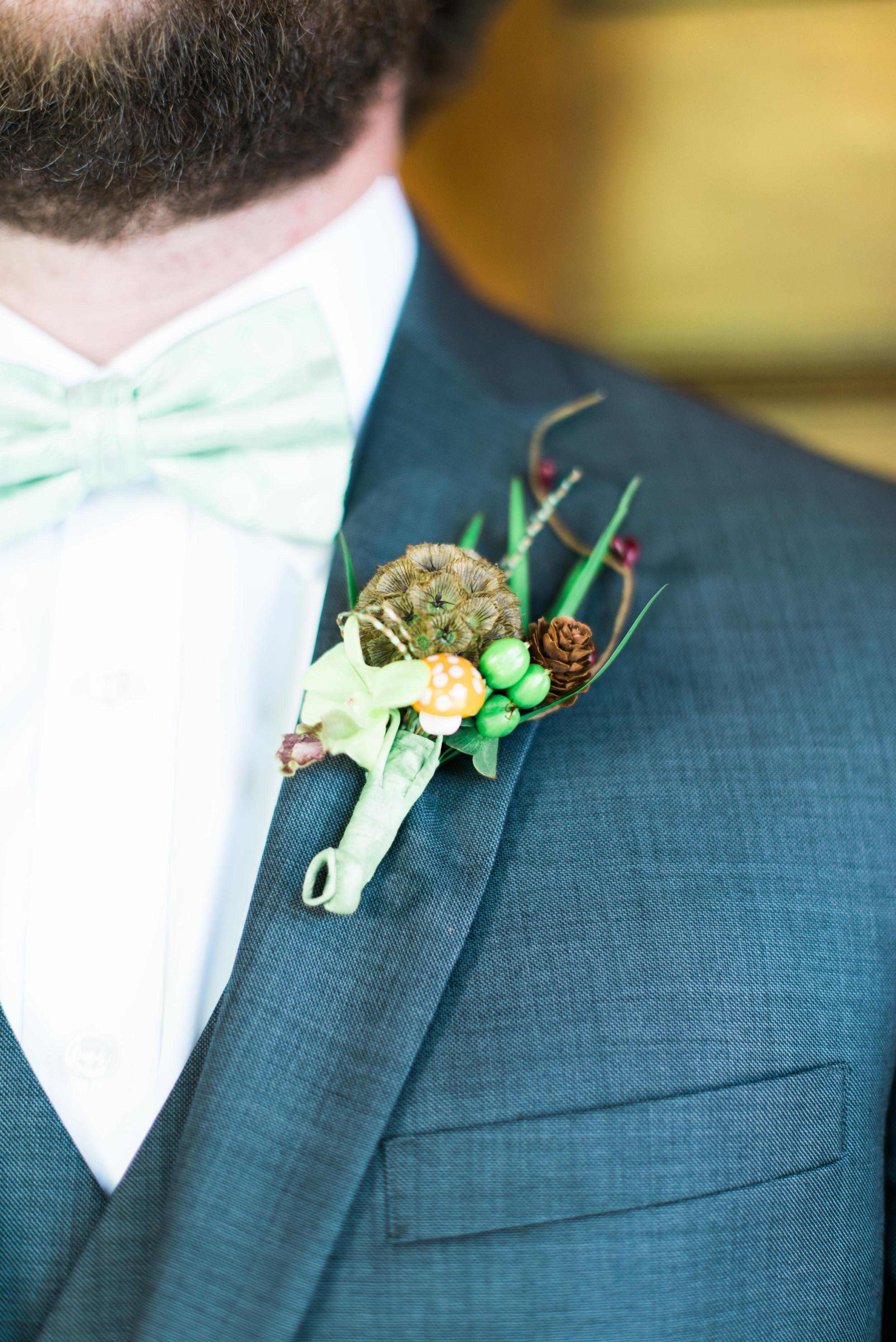 parkhurst wedding-62.jpg