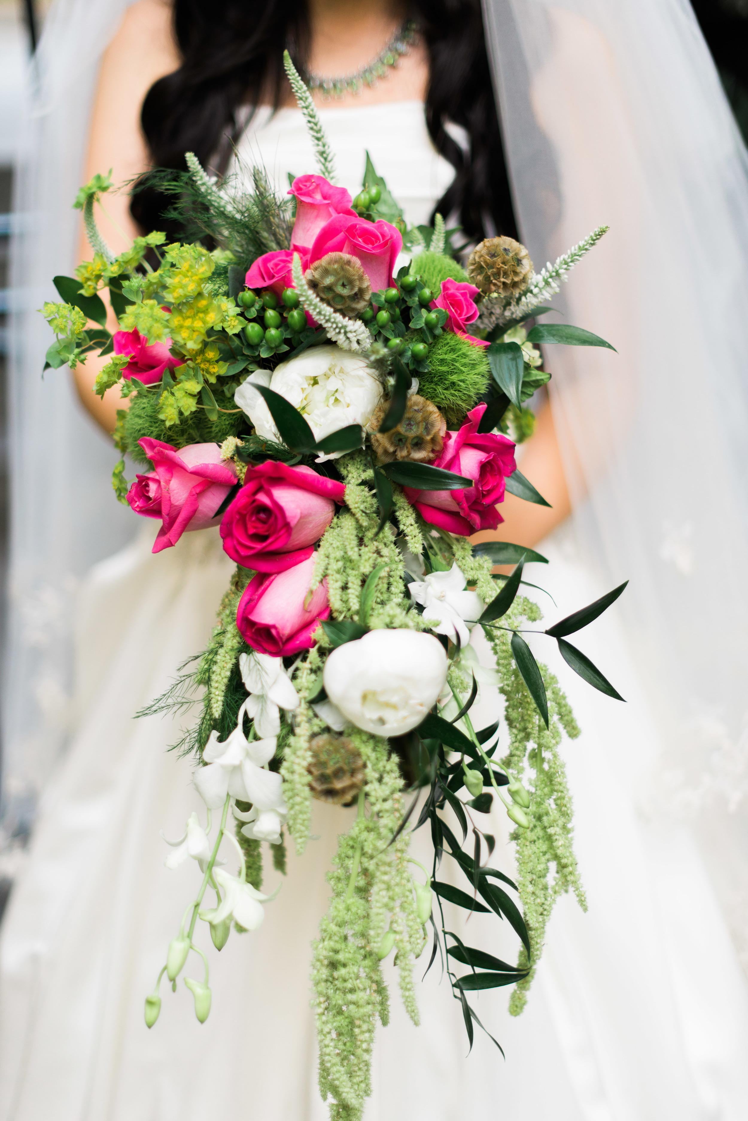 parkhurst wedding-159.jpg