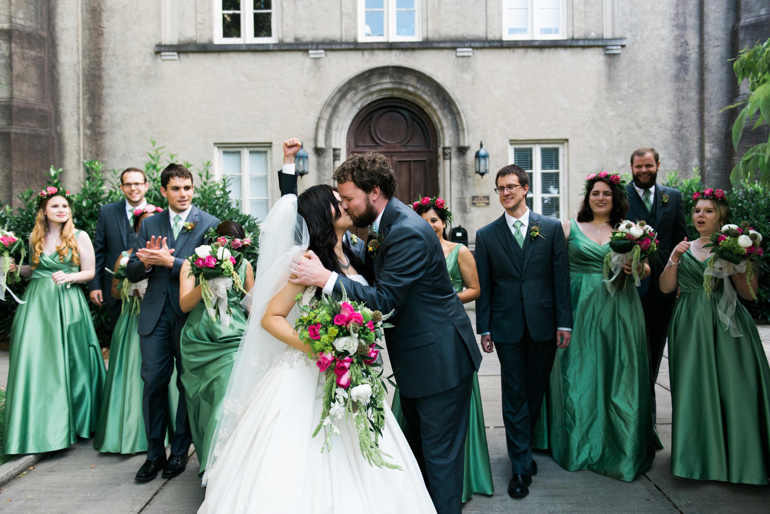 parkhurst wedding-464.jpg