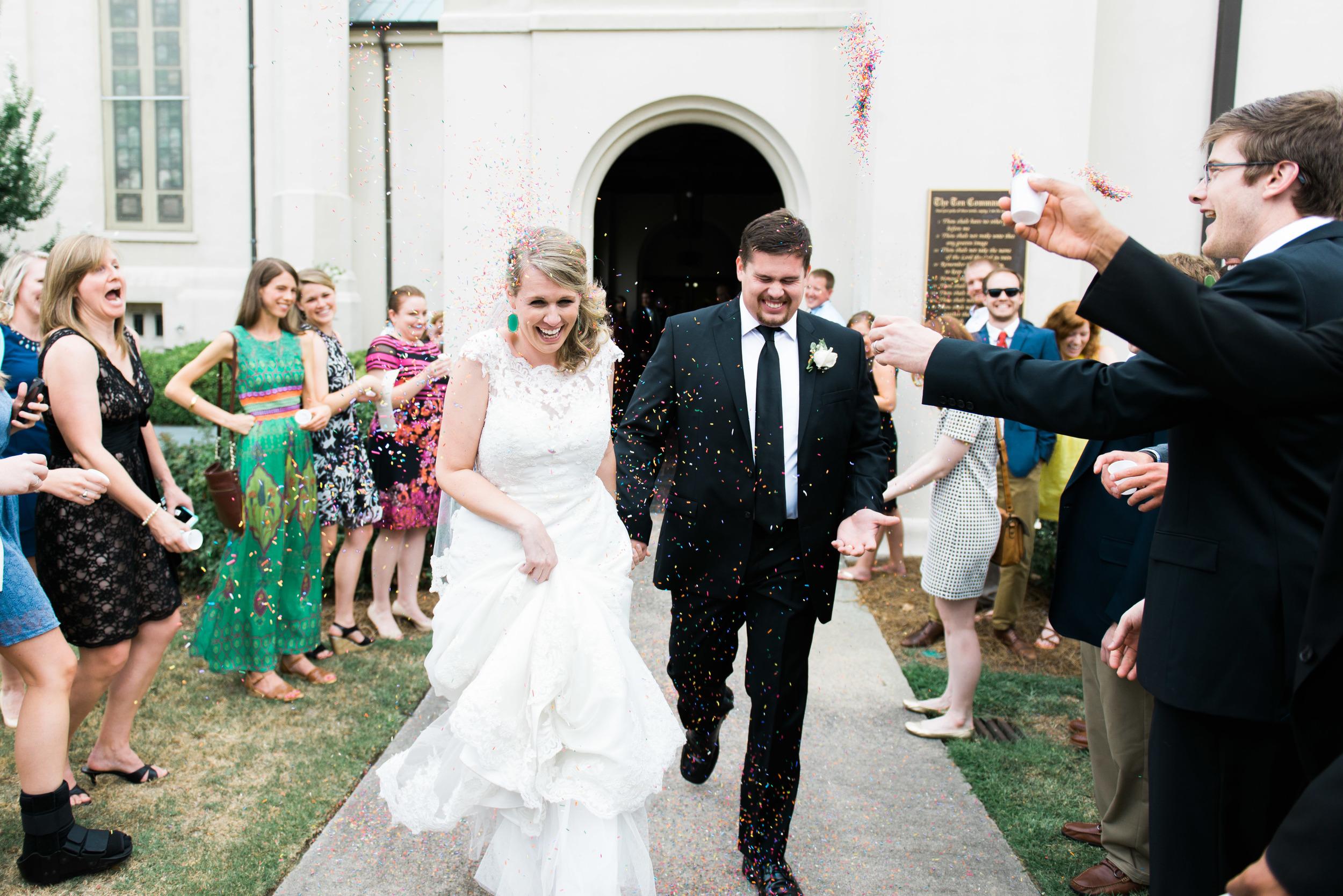 clark wedding-896.jpg