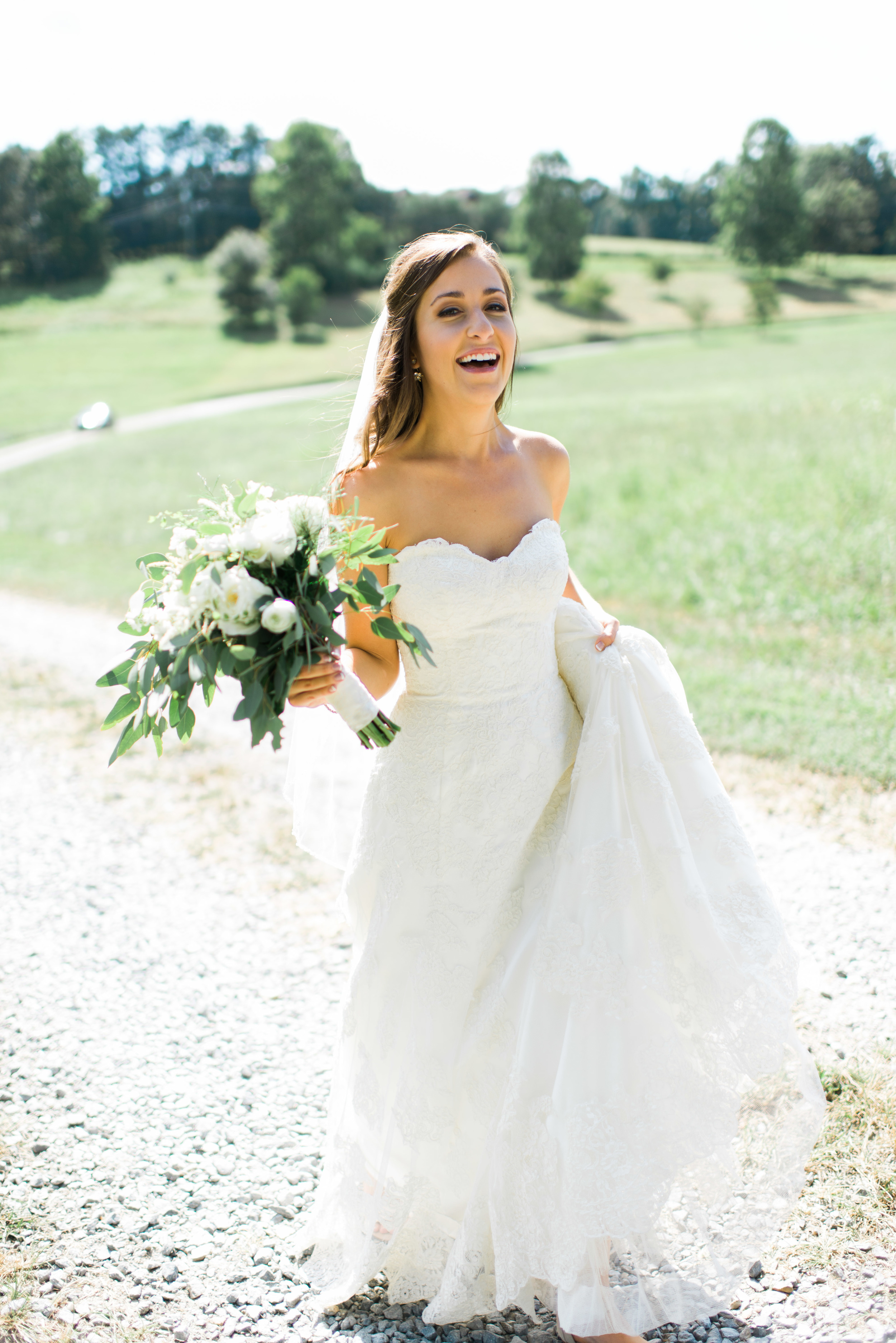 bertram wedding-64.jpg
