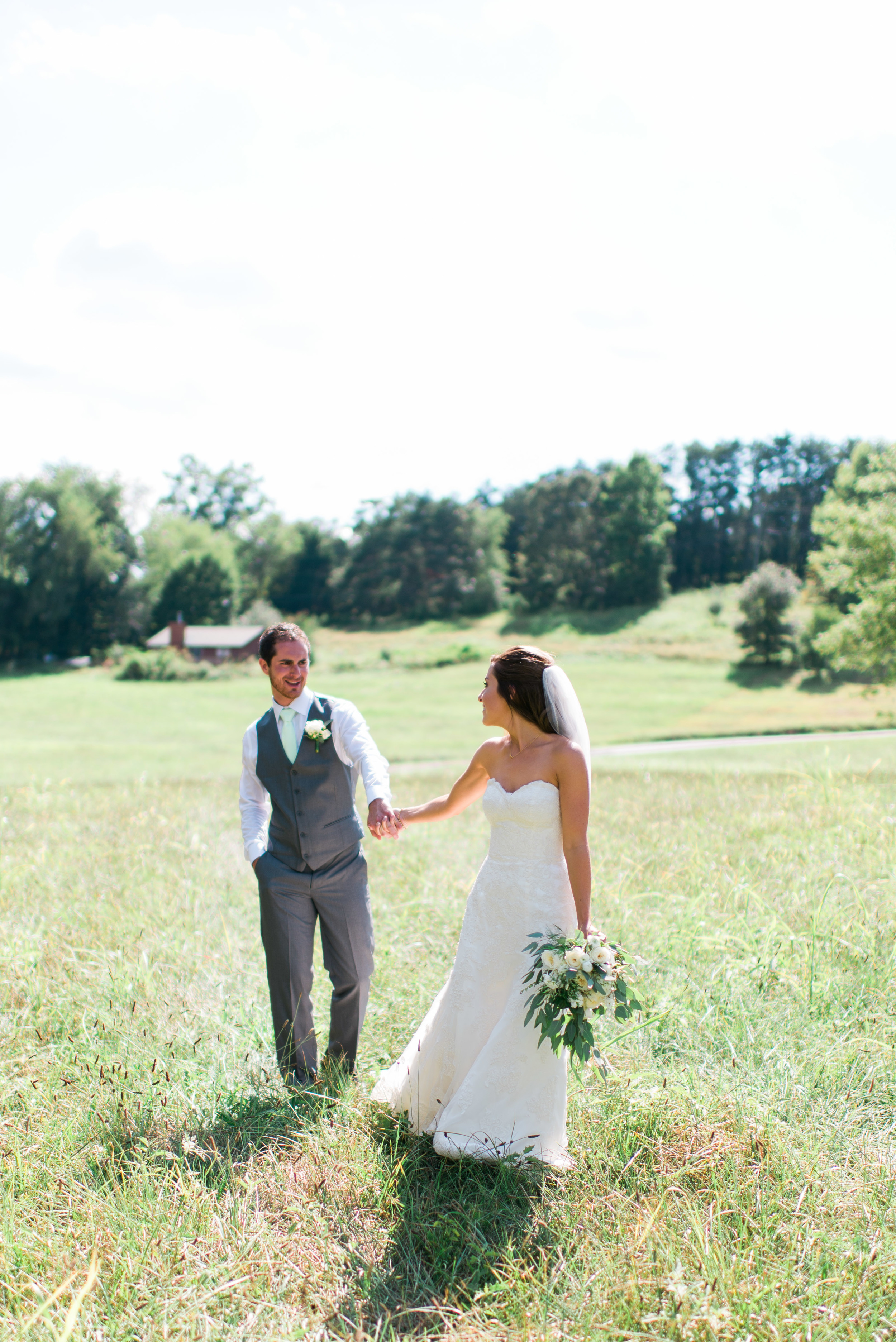 bertram wedding-156.jpg
