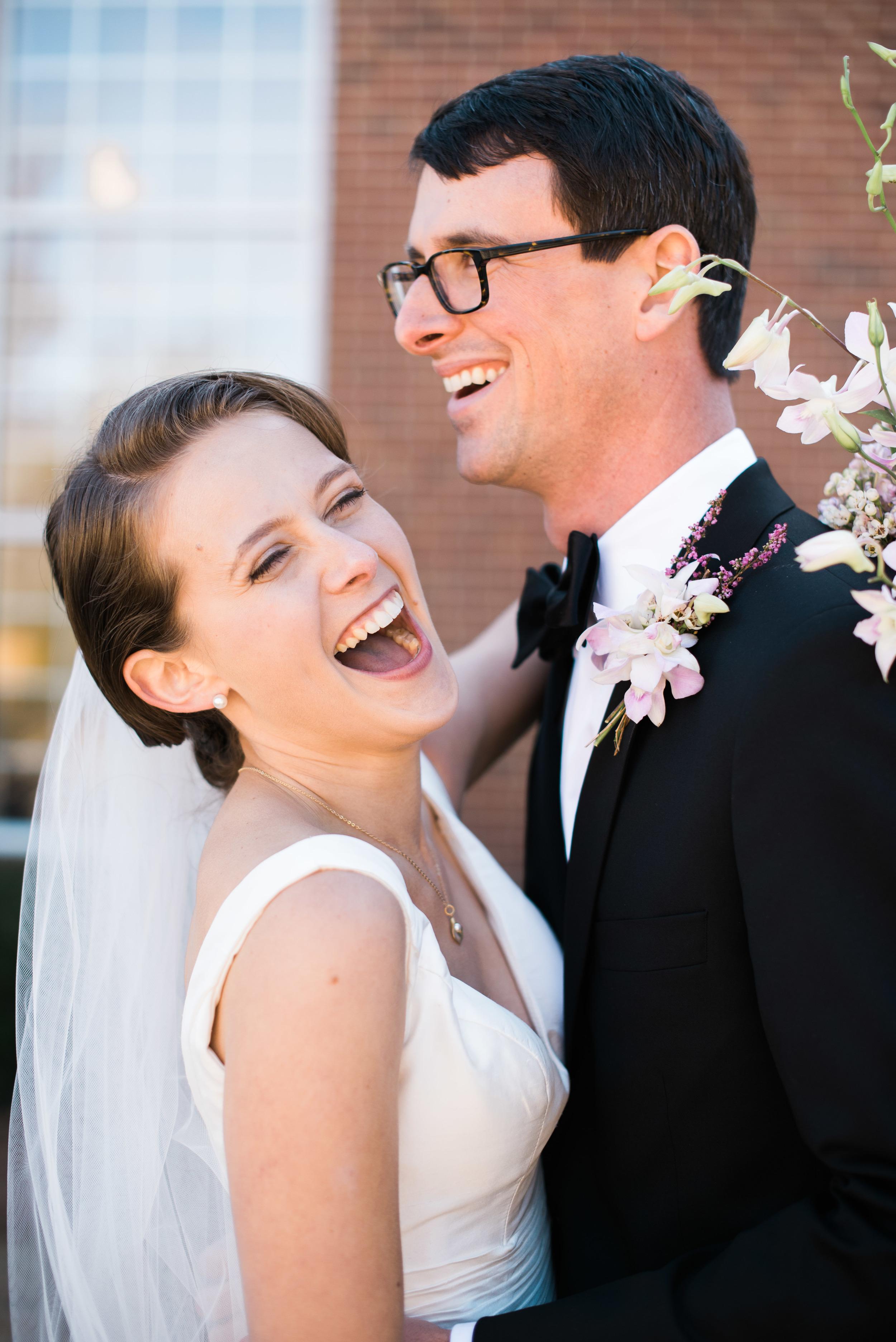 lamar wedding-511.jpg
