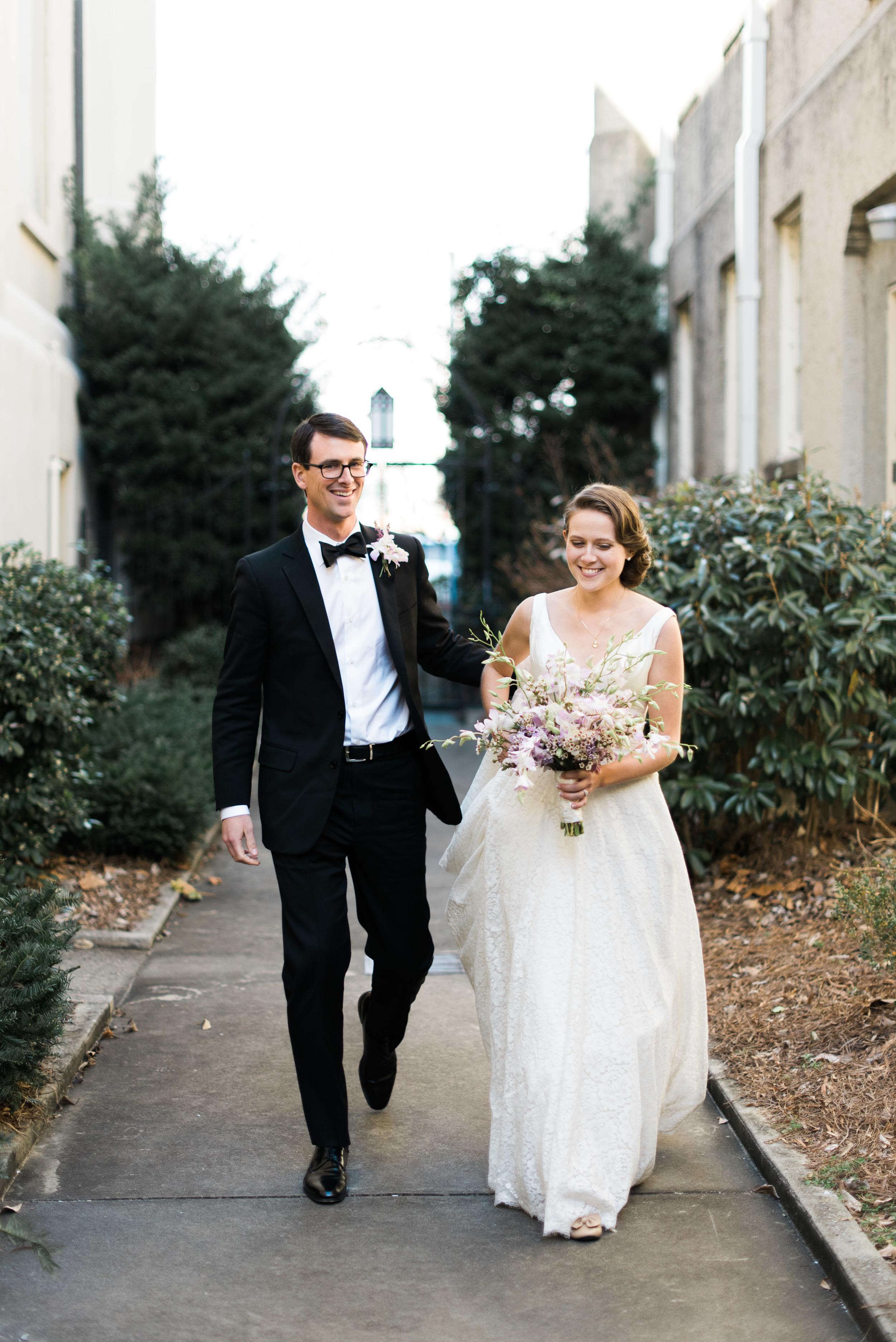 lamar wedding-579.jpg