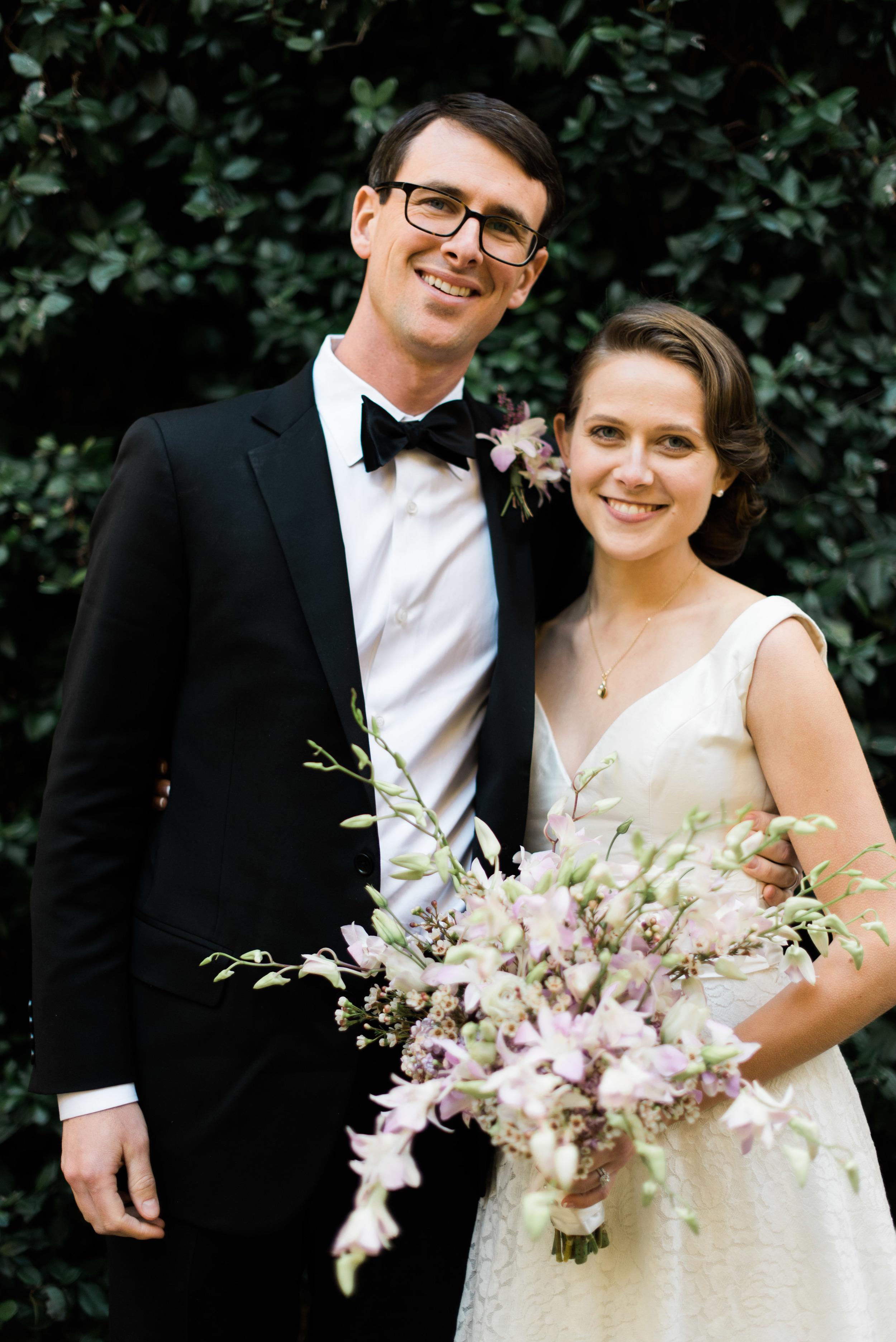 lamar wedding-581.jpg