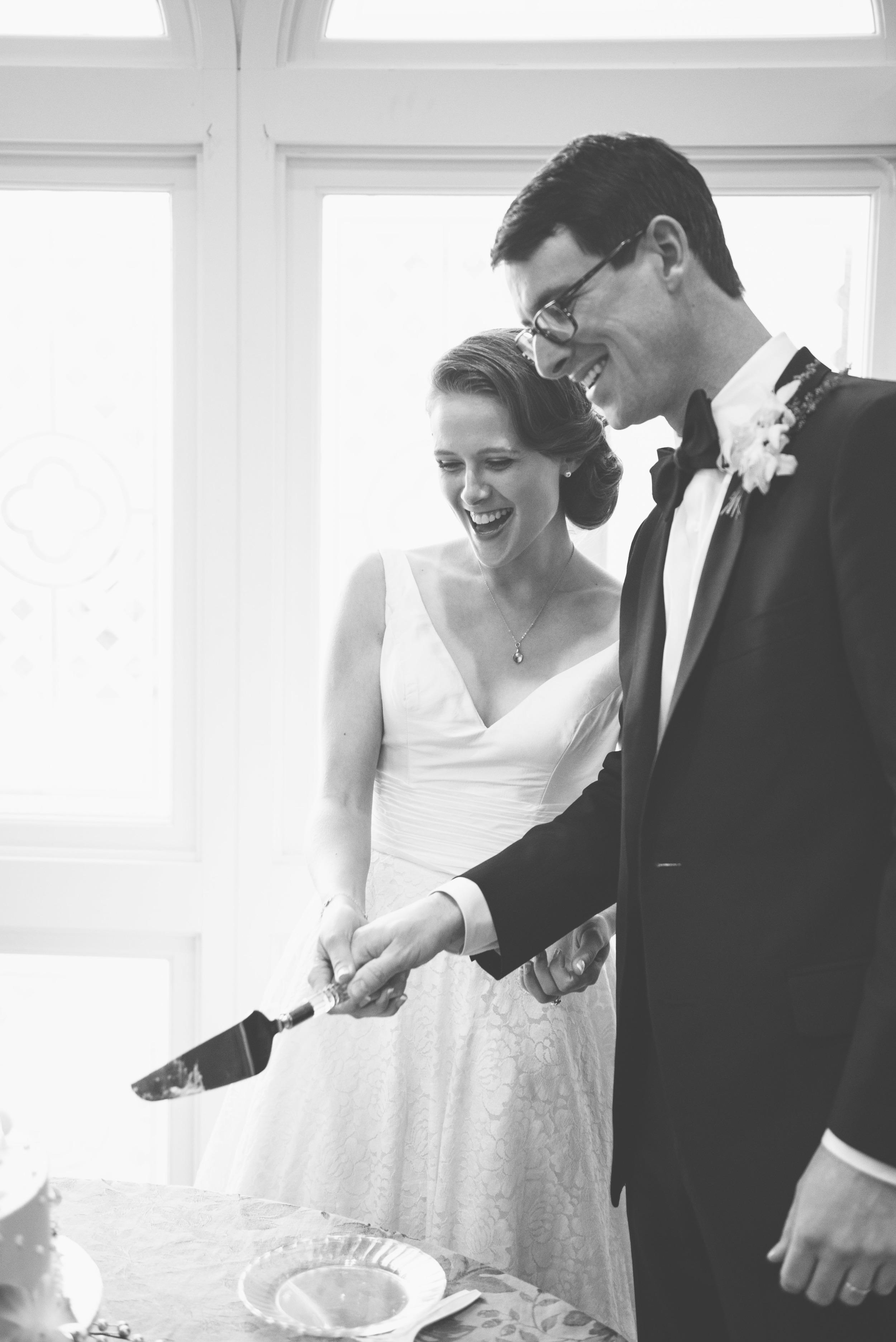 lamar wedding-711.jpg