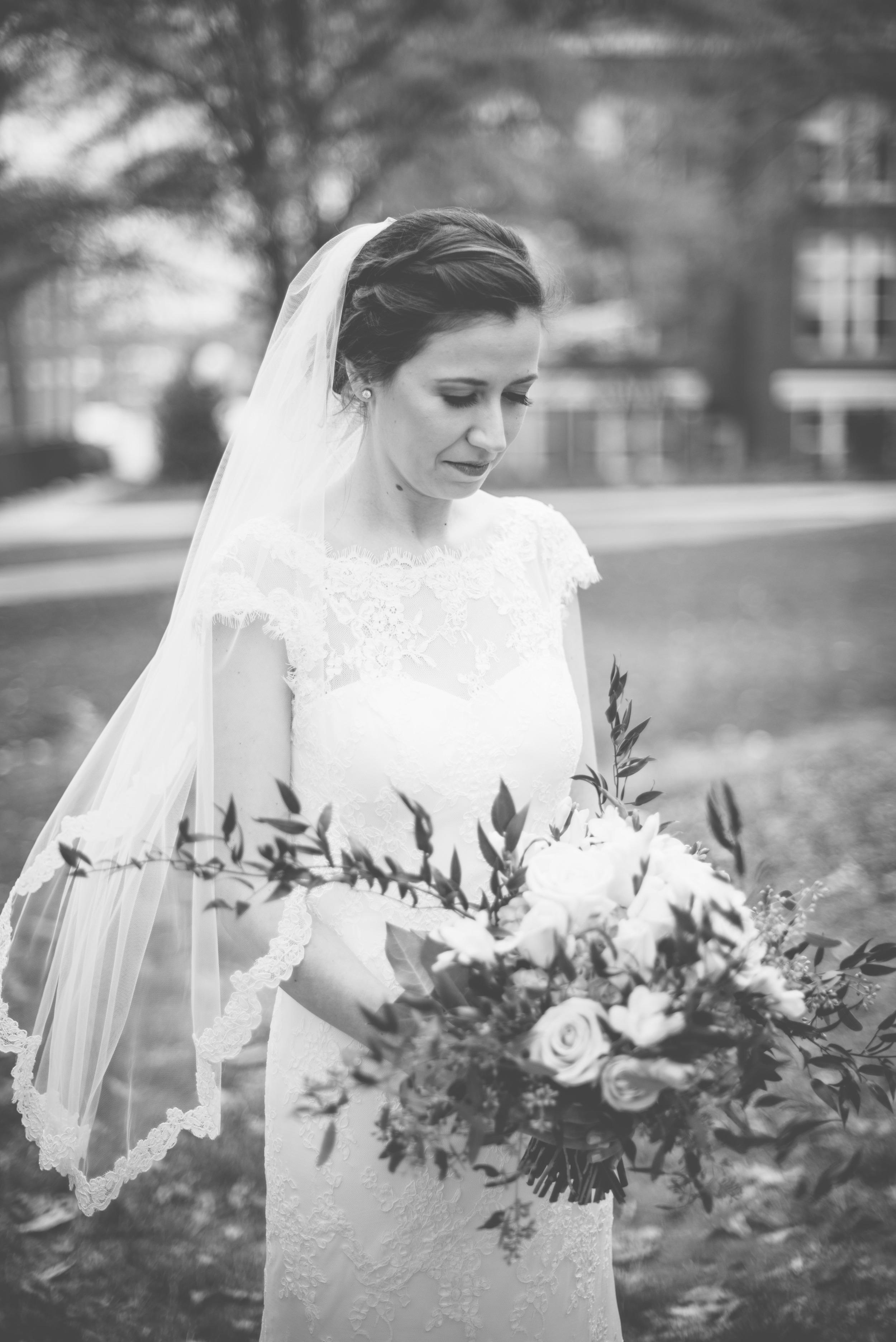 bride uga athens wedding photographer